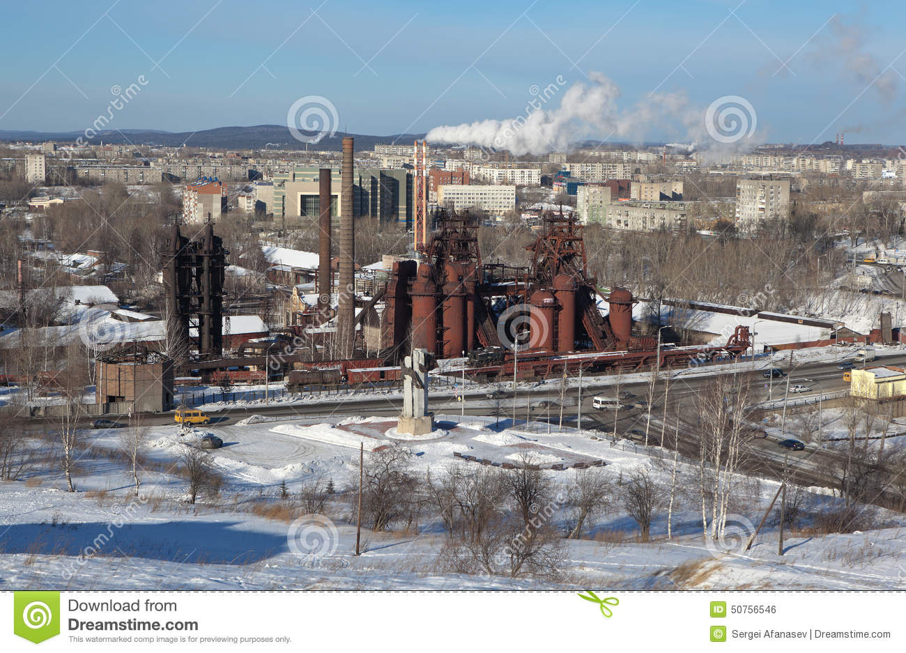 Is it worth from Nizhny Tagil to move to Rostov-on-Don 35
