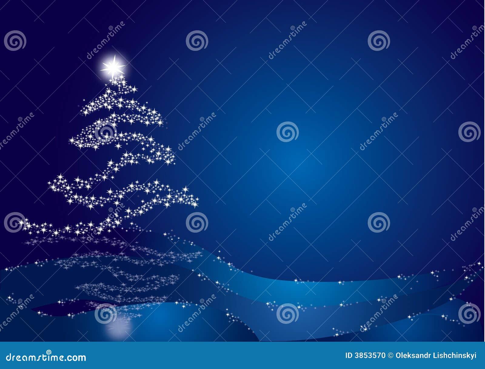 Noël #1