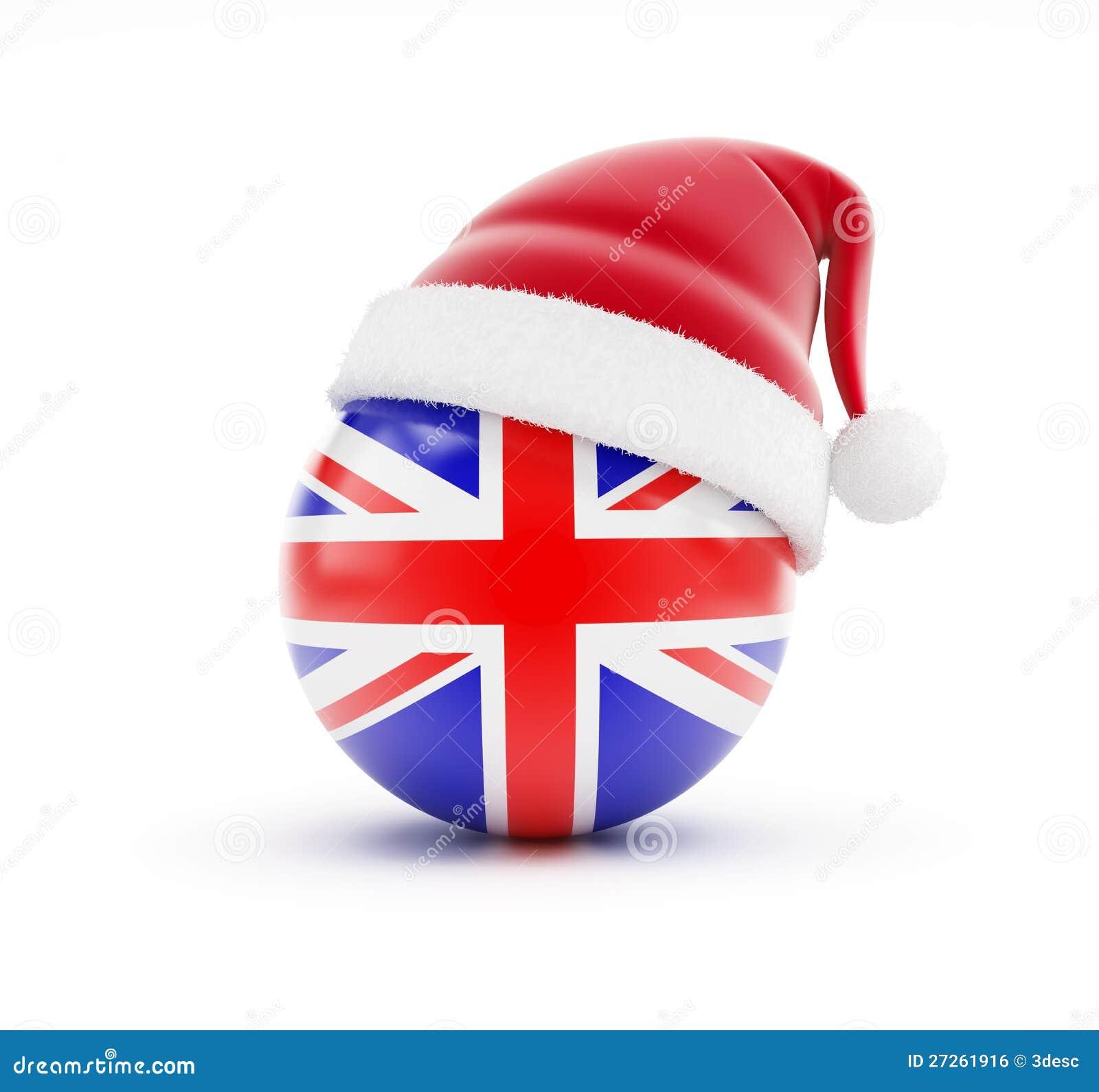 noel en angleterre Noël en Angleterre illustration stock. Illustration du  noel en angleterre