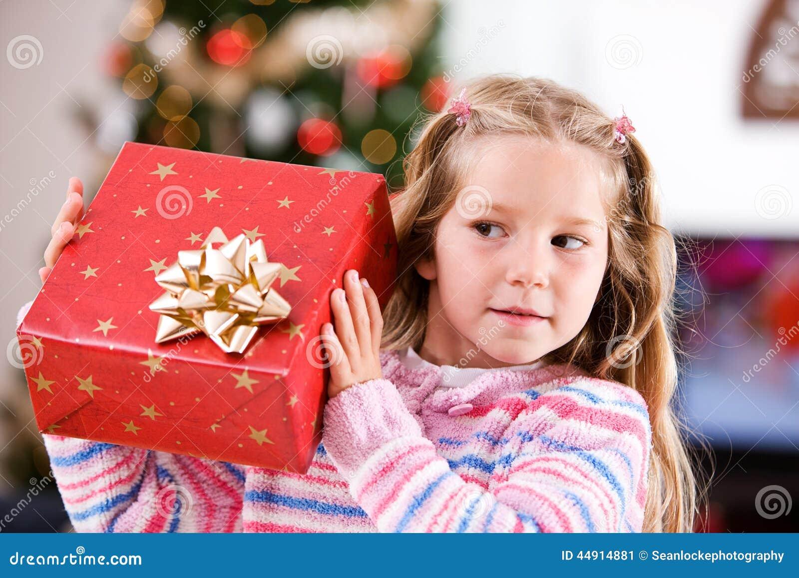 activit mere fille cadeau