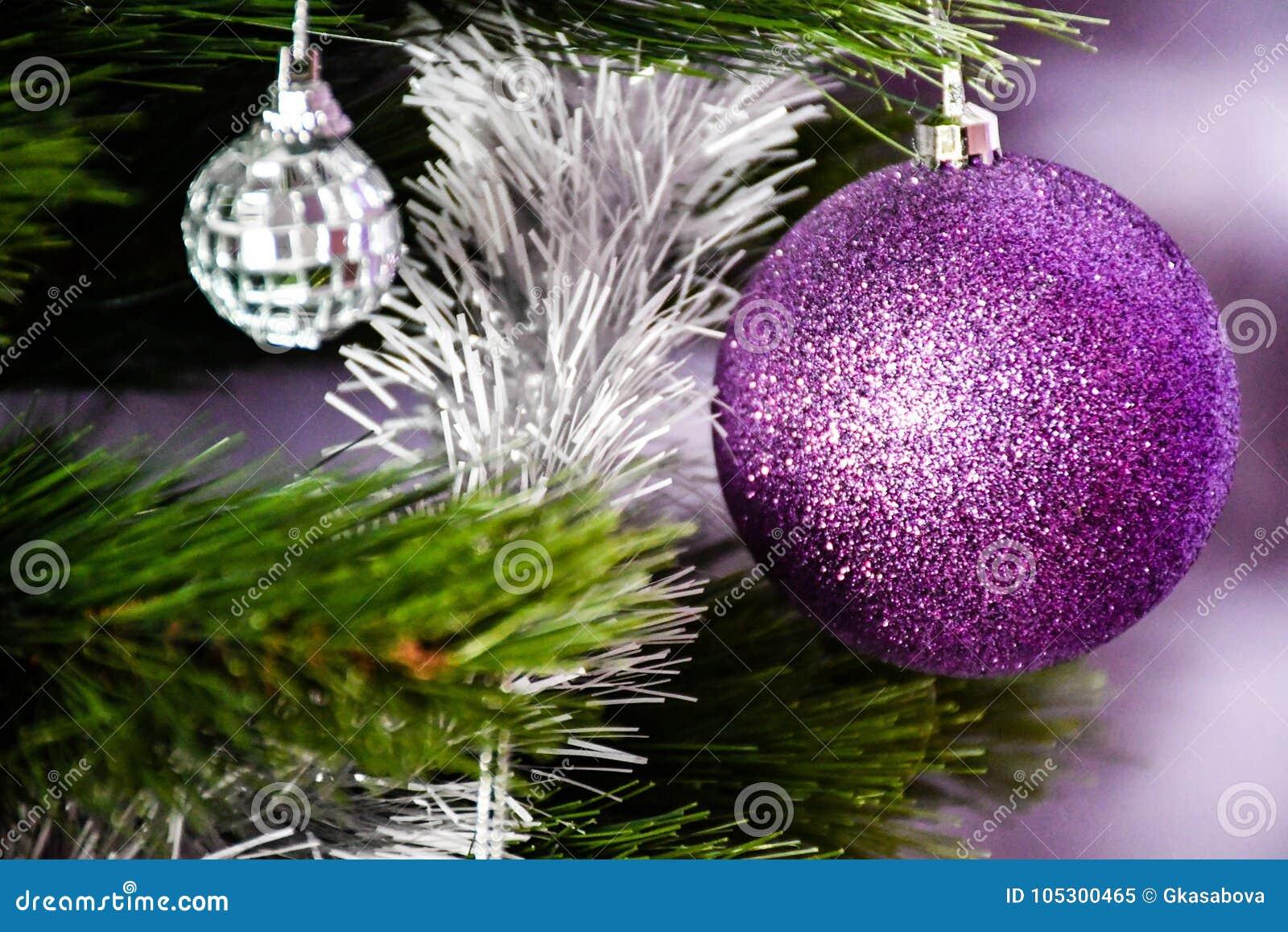 Noël trois