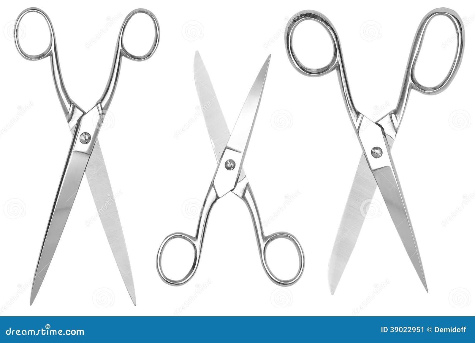 Nożyce