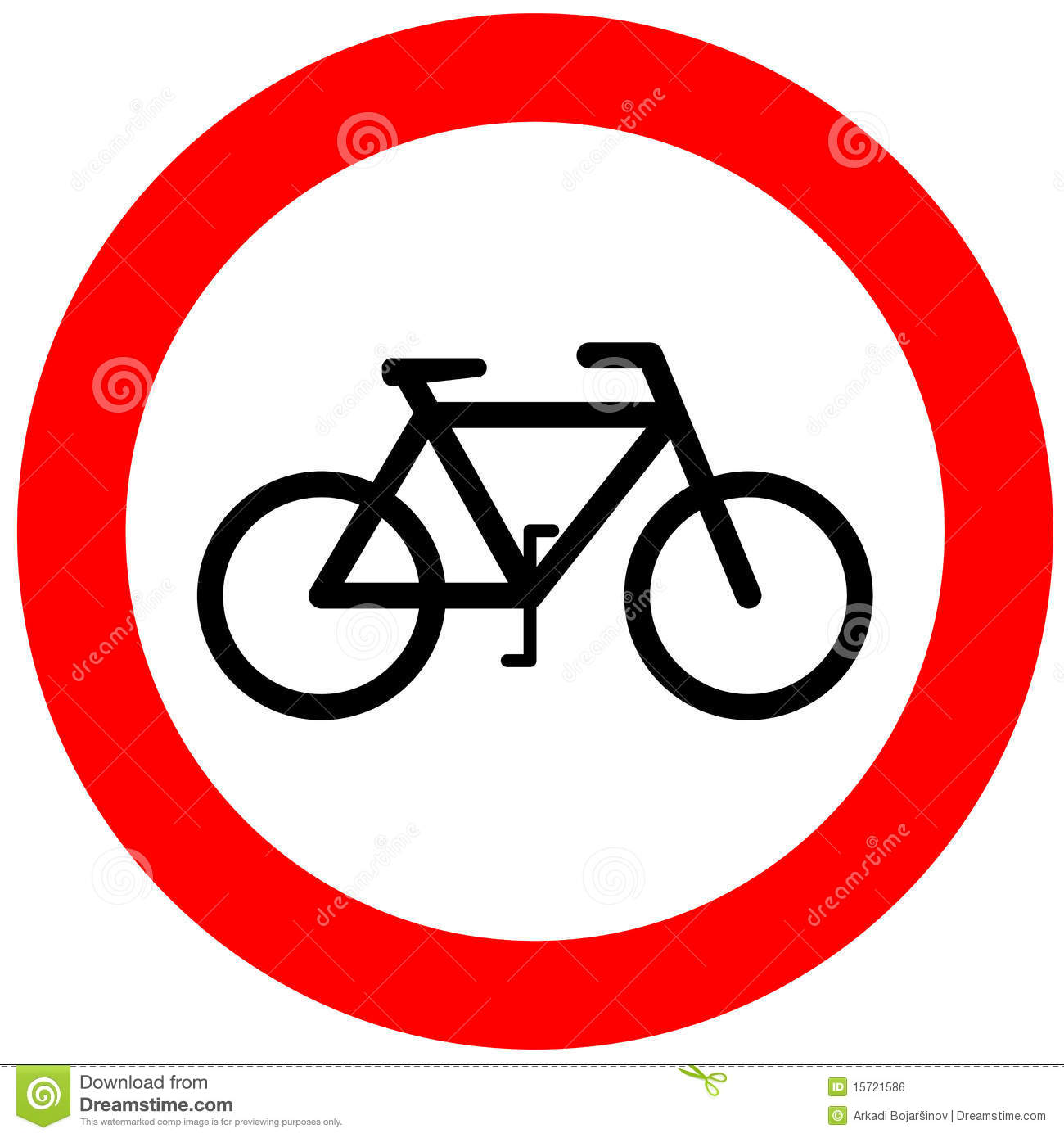 No Bicycle Sign Royalty Free Stock Image  Image 15721586. Ponitz Career Technology Center. Board Certified Laser Hair Removal. Transfer Balance Between Credit Cards. Post Graduate Certificate Lml Payment Systems. After Eye Lasik Surgery Chase Bank Norfolk Va. Definition Of Deductible Hartford Retirement. Universal Life Insurance Online Quote. Software Project Management Training