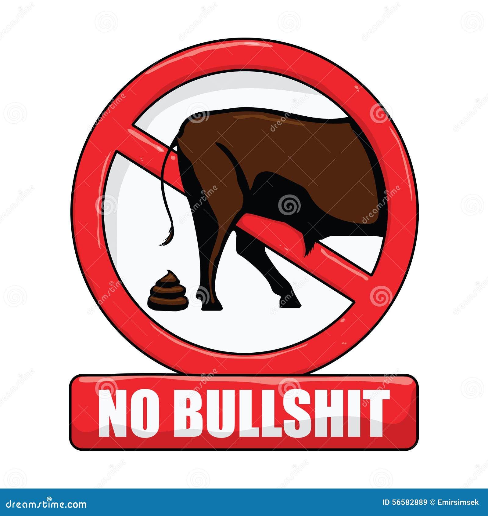 No Bullshit Nudes