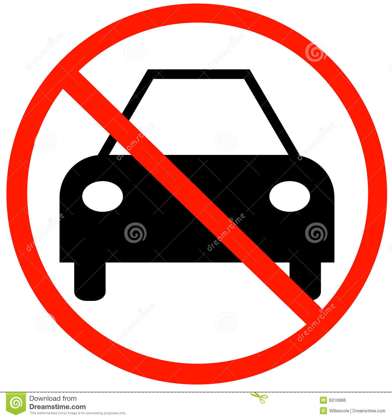 cars or no cars Europeans don't buy american cars because they don't like their huge size and  appetite for gasoline, not because of import duties.