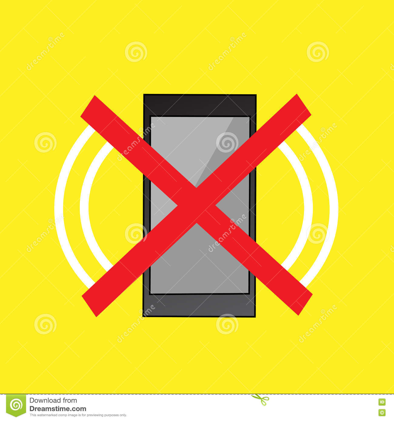 cell phone no hand phone Back to cell phone basics: buying a non-smartphone net from your cell phone subset of customers who have no interest in a smartphone because it.