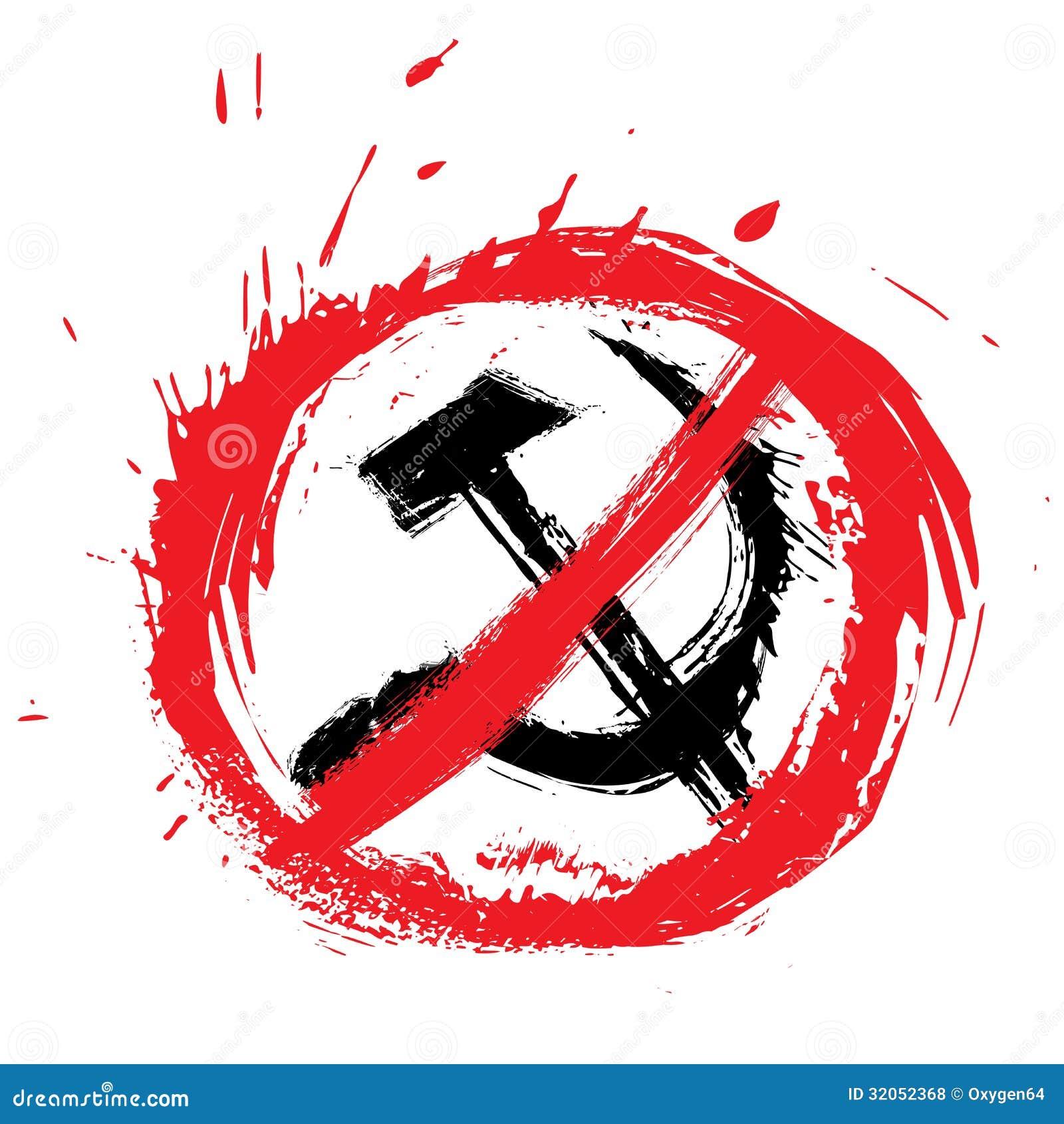 В СЕ и ОБСЕ считают, что закон о декоммунизации Украины не соответствует евростандартам - Цензор.НЕТ 5756
