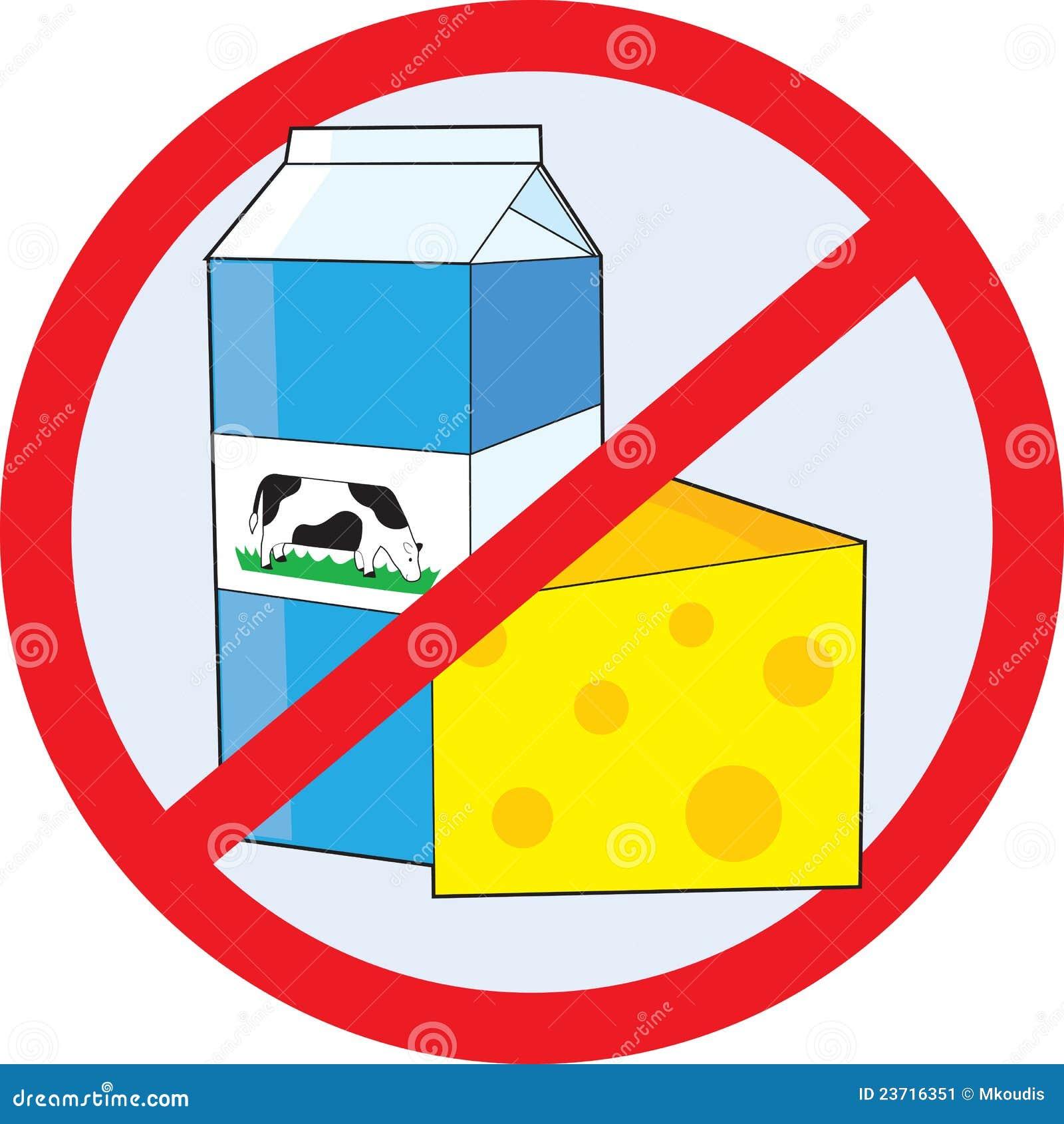 no dairy stock image image 23716351 yard sale clip art free yard sale clip art free use
