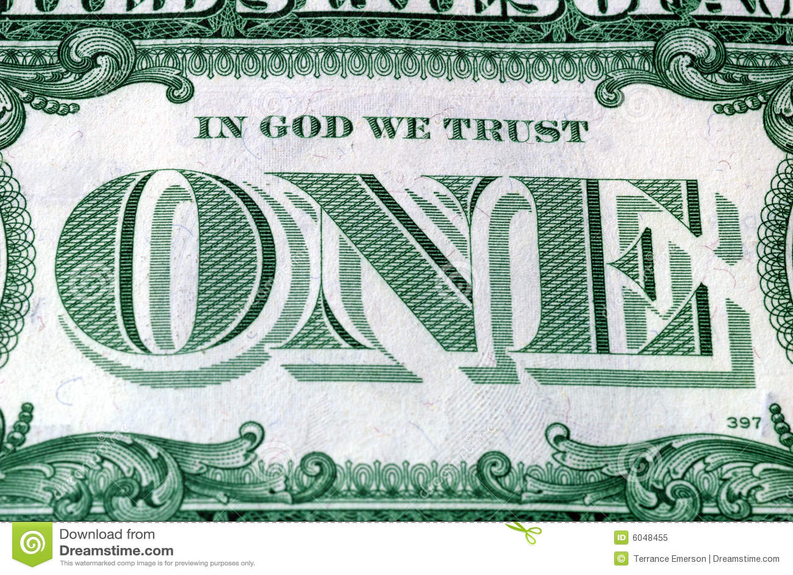 Resultado de imagem para imagens de Nós confiamos em Deus