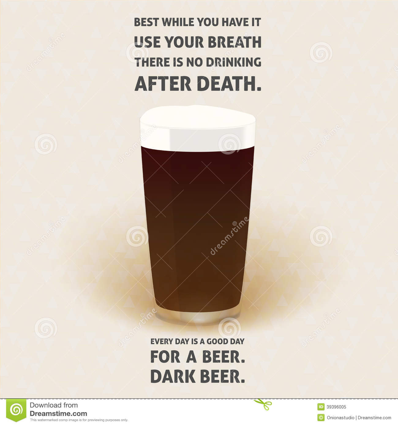 refreshing beverage quotes