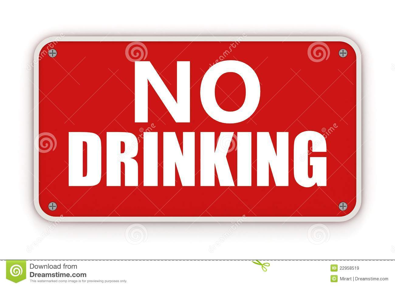 Alcohol Stop Drinking Effects