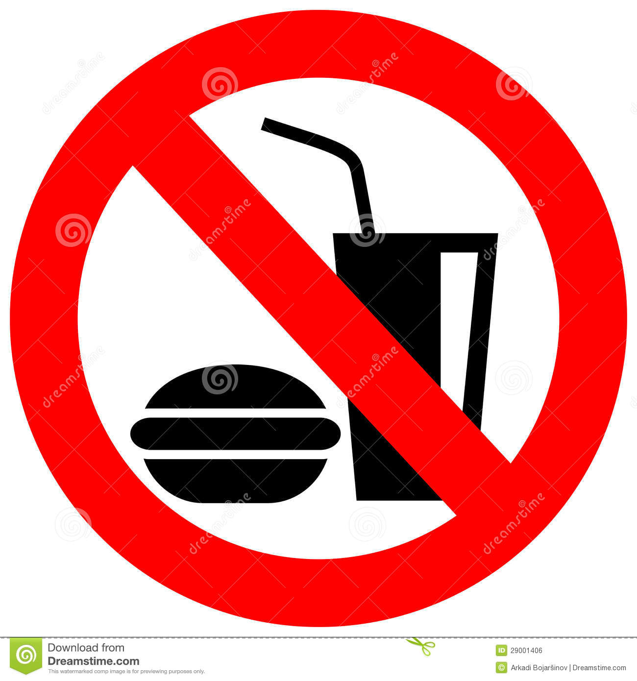 Что такое eating prohibitted 18 фотография