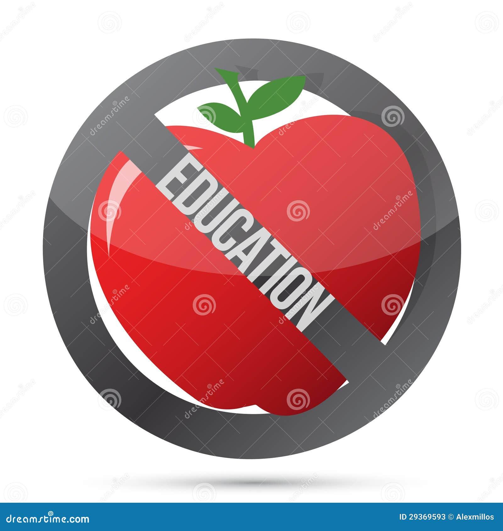 no-education-sign-symbol-29369593.jpg