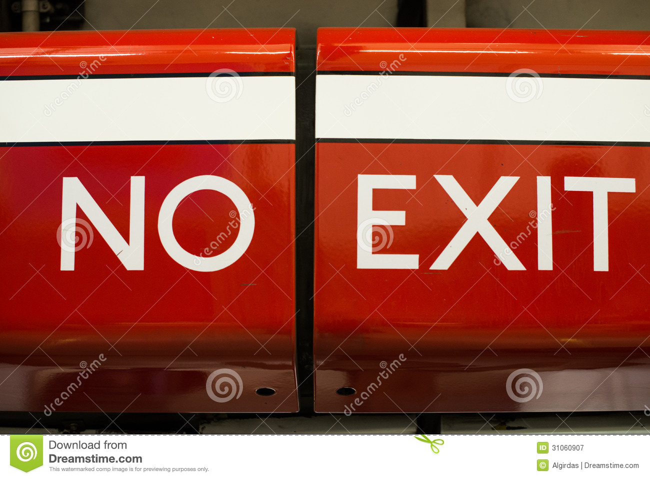 No Exit Sign Royalty Free Stock Photography  Image 31060907. Sql Database Security Best Practices. Erickson Plumbing And Heating. Best Alarm Security System Best Spy Software. Bible Colleges In Michigan Servpro Austin Tx. University Of Maryland Robert H Smith. Is Co2 Heavier Than Air Tamarack Pest Control. Mccarthy Tire Wilkes Barre 2 Unique Catering. Insurance Agent License Georgia