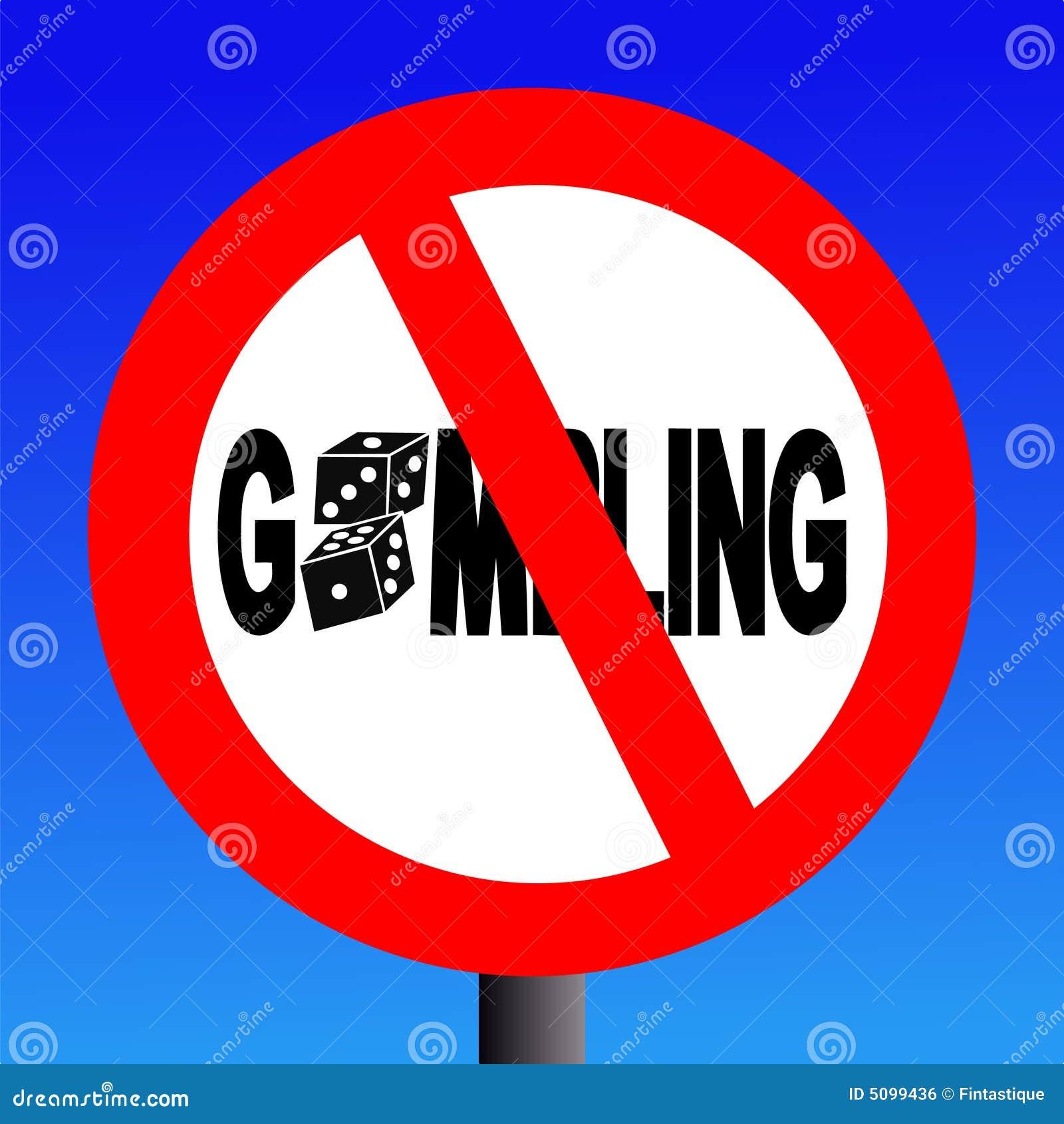 us online gambling legal