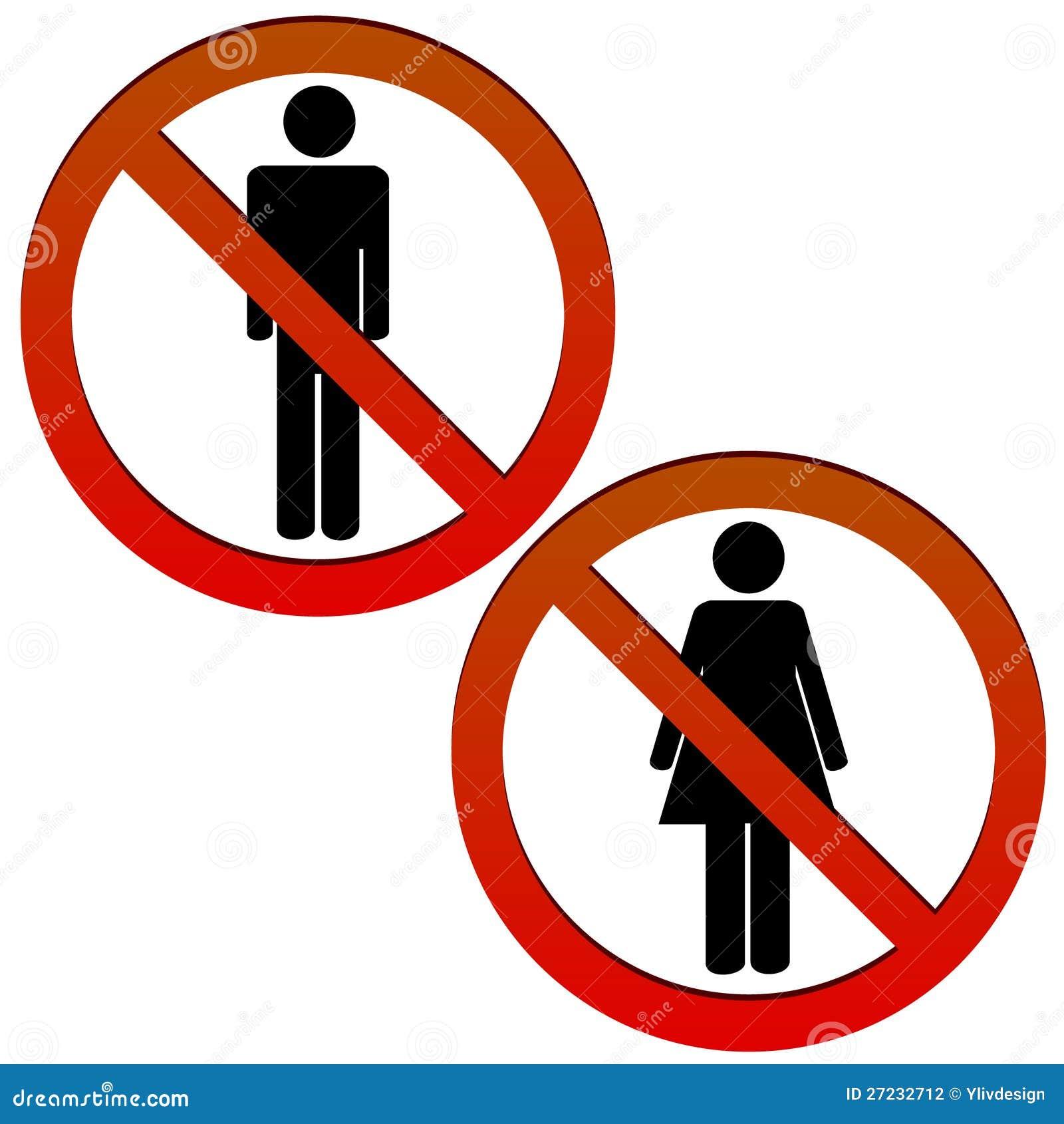 No Man And No Woman Stock Photography Image 27232712