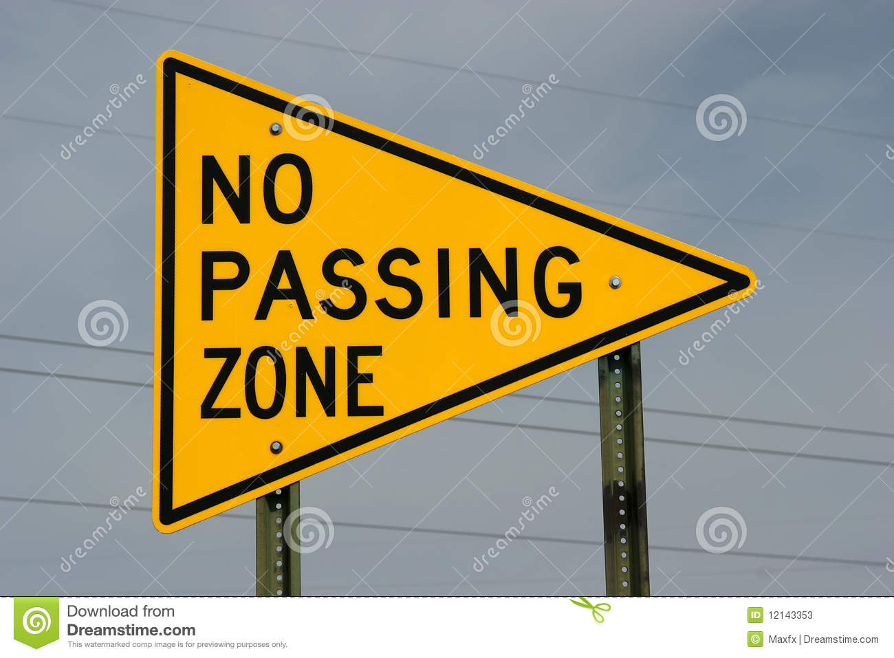 no-passing-zone-sign-12143353.jpg