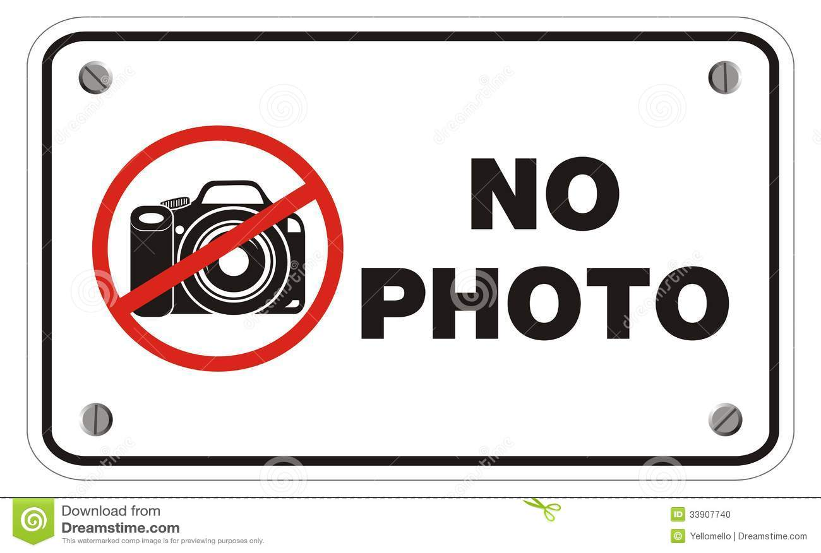 define brightness and contrast in digital image processing v1o