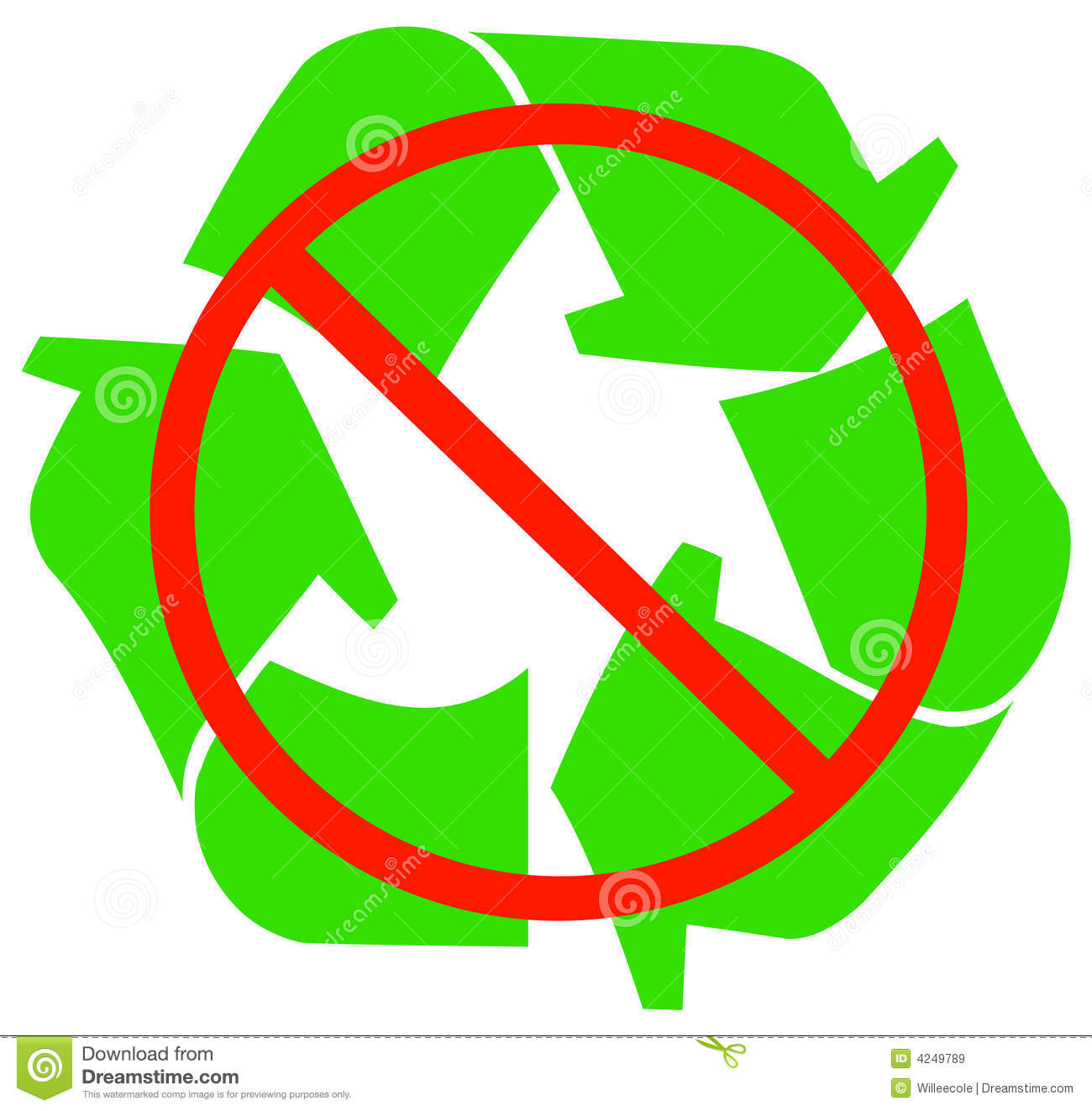 Garbage collection business plans