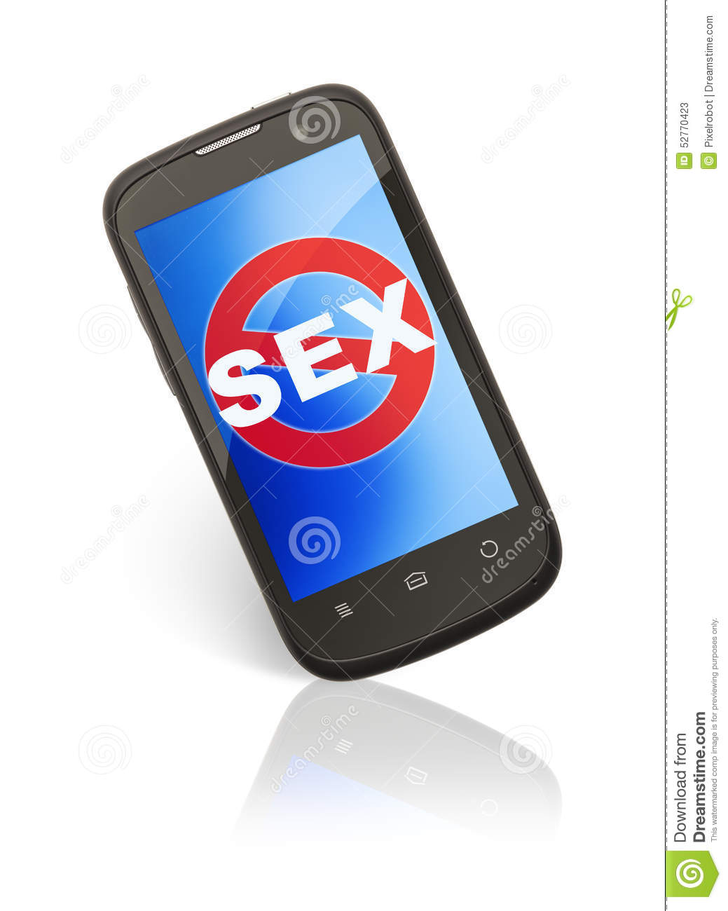 free sexting no sign up