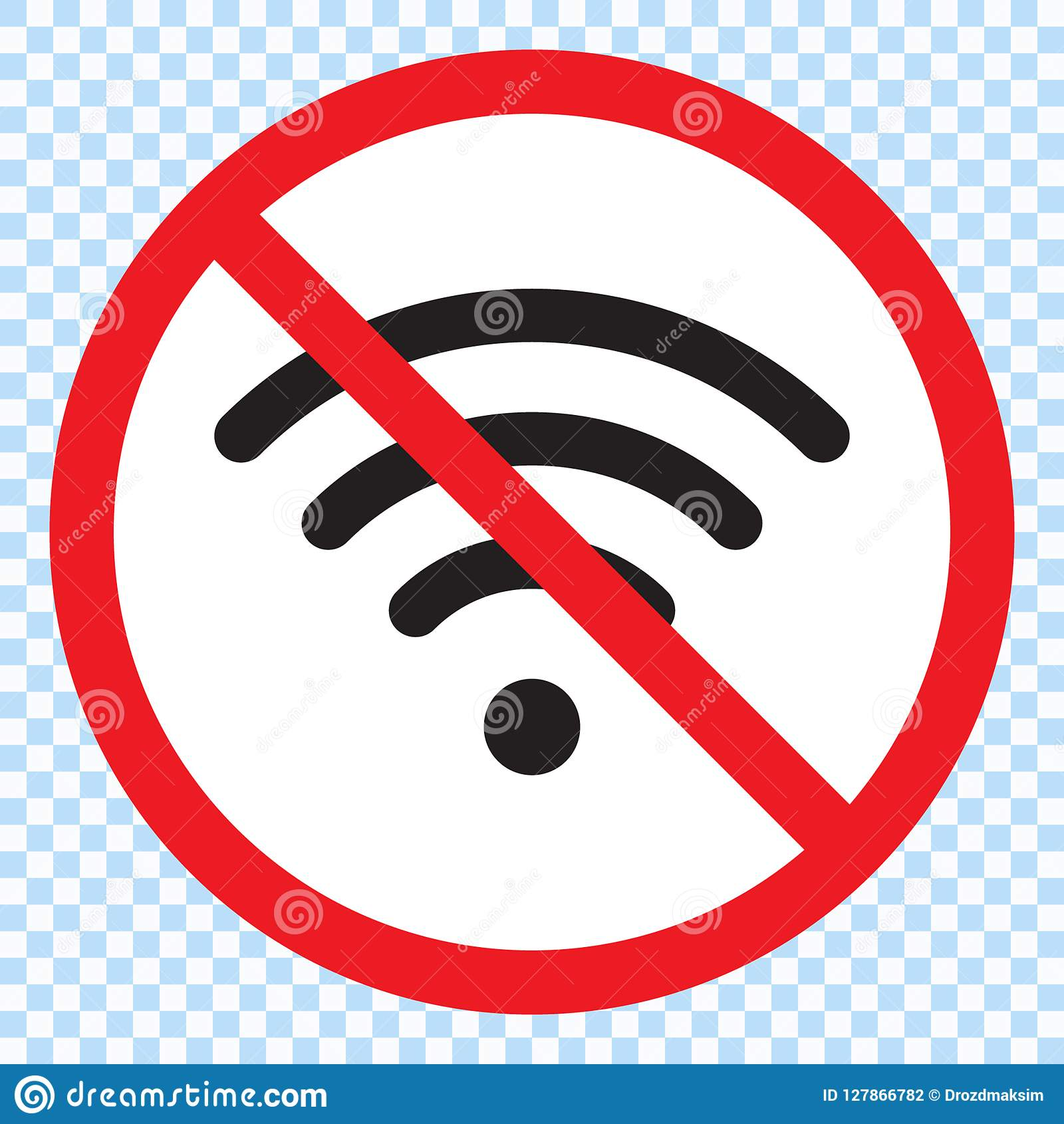 Wifi Service Plans >> Wifi Sign Stock Illustrations – 17,964 Wifi Sign Stock ...