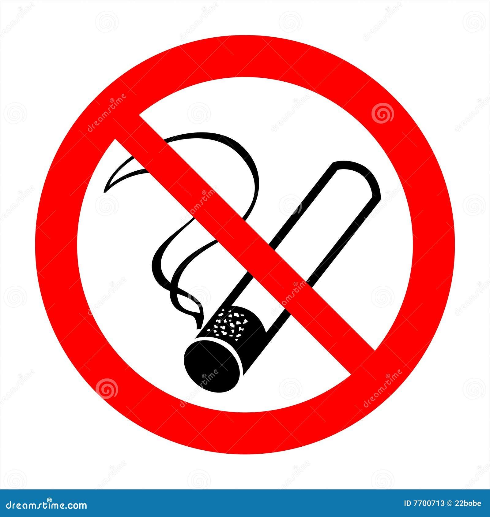 Smoking1 Com