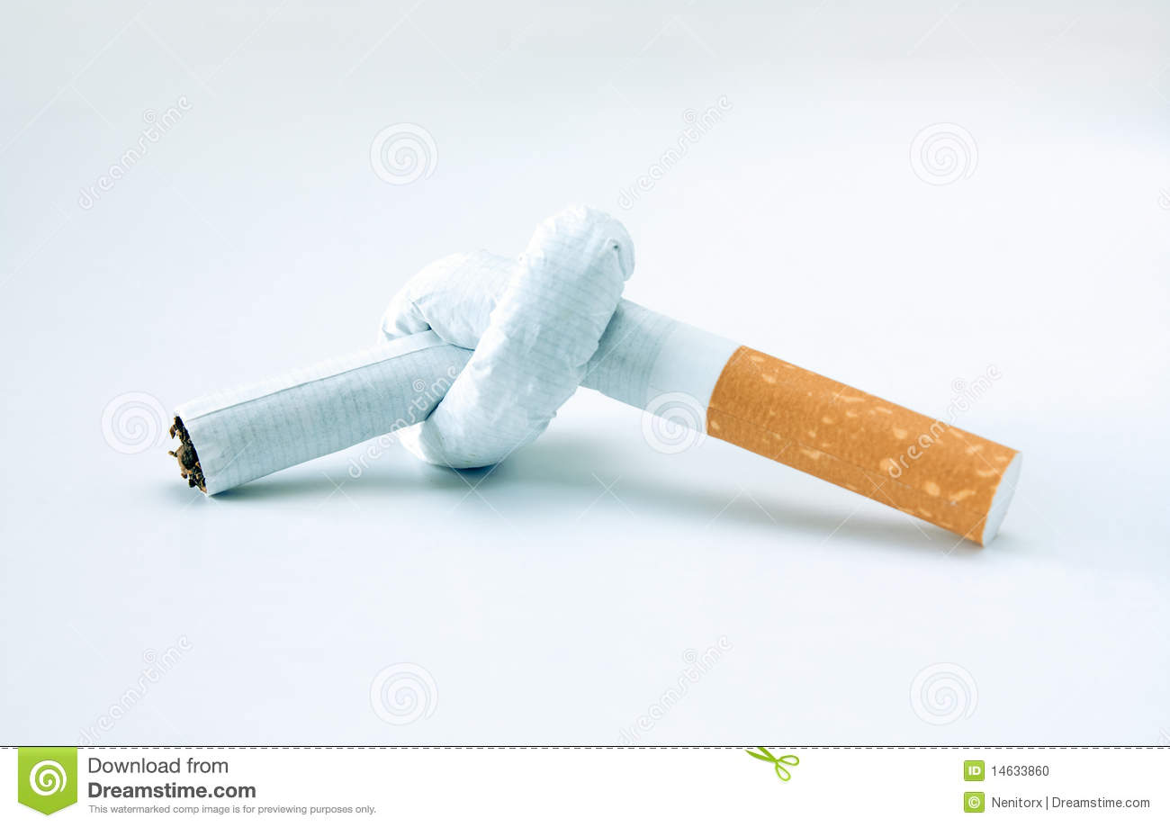 Download No smoking stock photo. Image of narcotic, isolated, censorship - 14633860