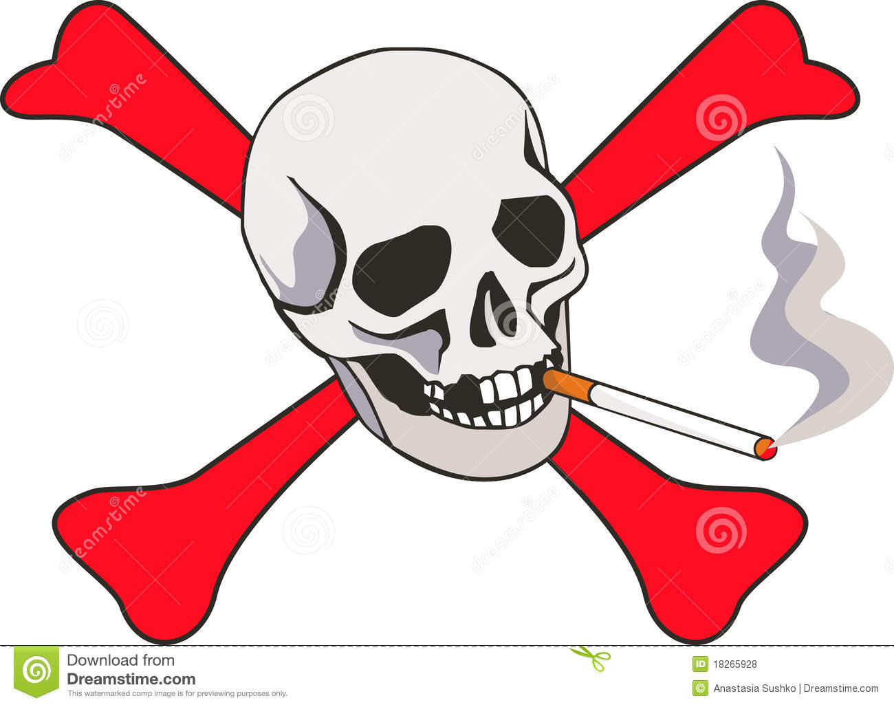 No smoking royalty free stock photos image 18265928 for Free clipart no copyright