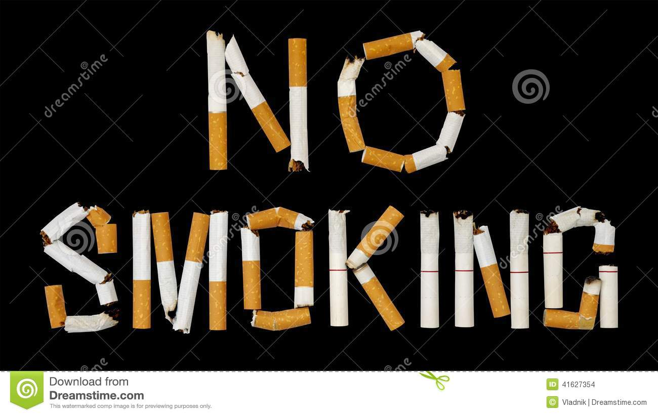 no cigarettes no smoking New york gov andrew cuomo has banned the use of e-cigarettes and electronic nicotine device systems in areas that are already non-smoking, in a preemptive move against unknown negative.