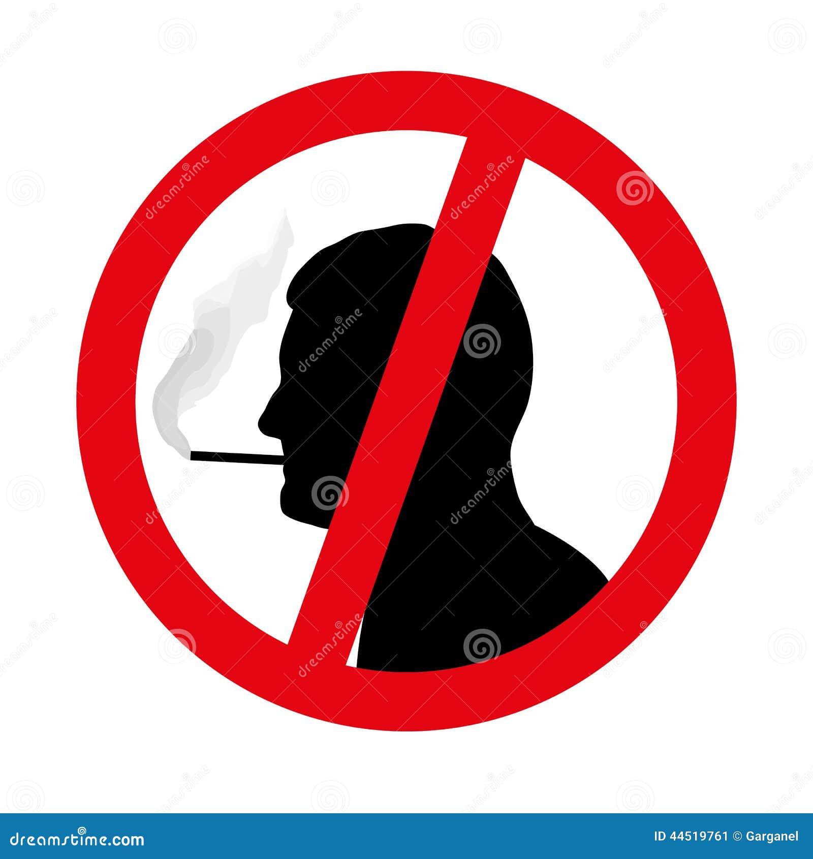 No smoking symbol stock vector illustration of cancer 44519761 no smoking symbol biocorpaavc Image collections