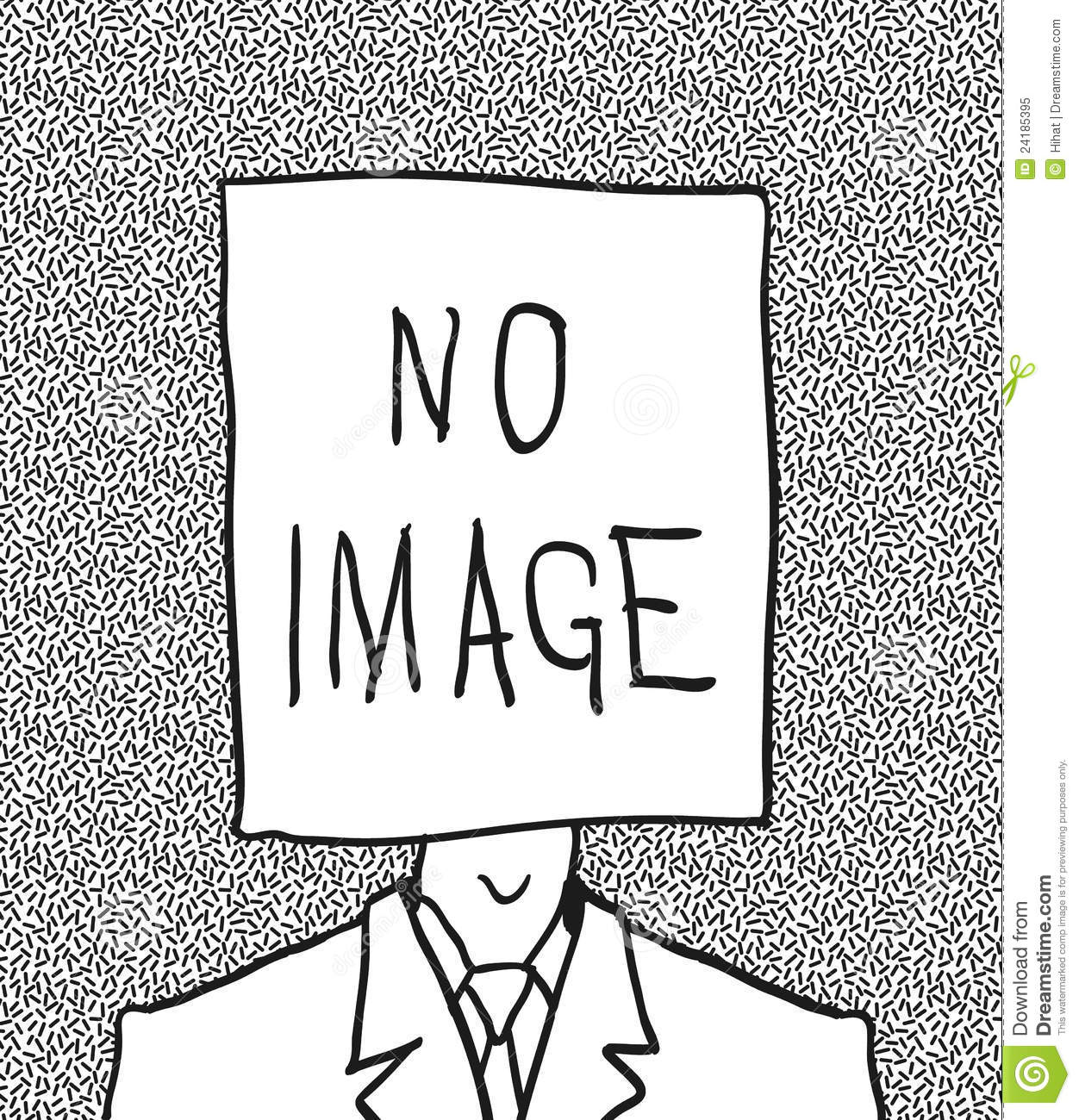 No User Profile Picture Royalty Free Stock Photo - Image ...