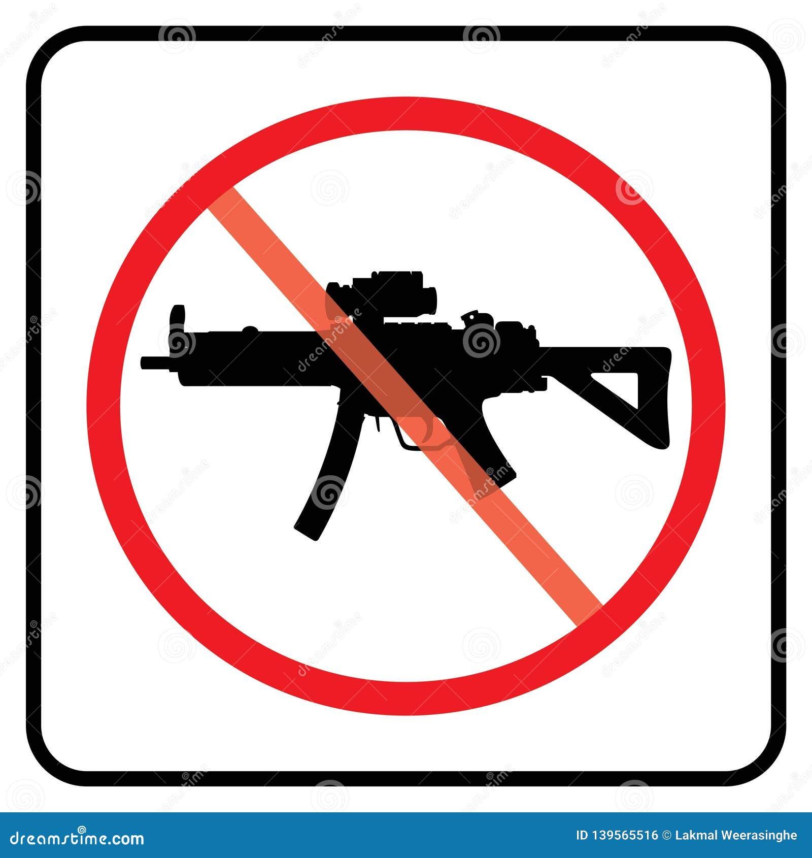 No prohibition temp
