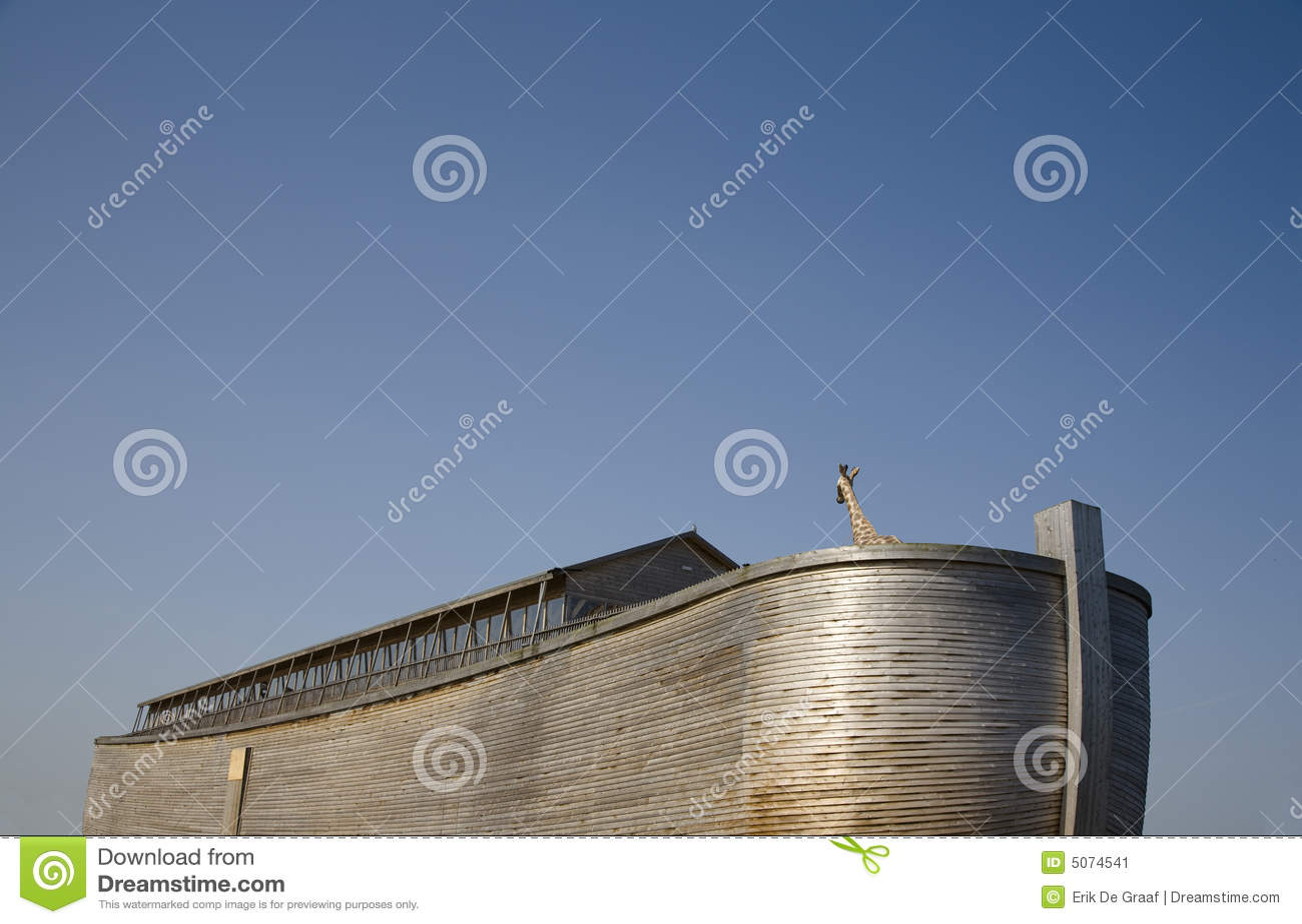 Noahs Arche 5