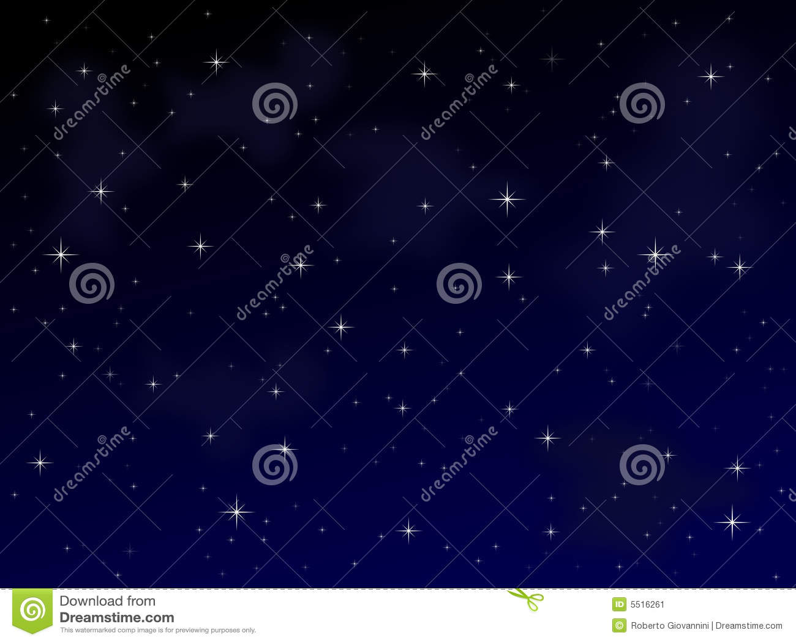 Noche estrellada [1]