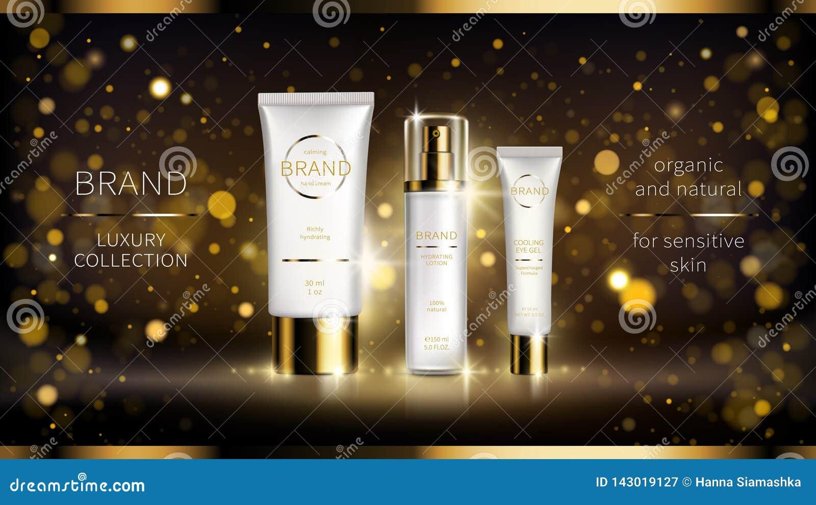 Noche que revitaliza intensivo serie cosmética