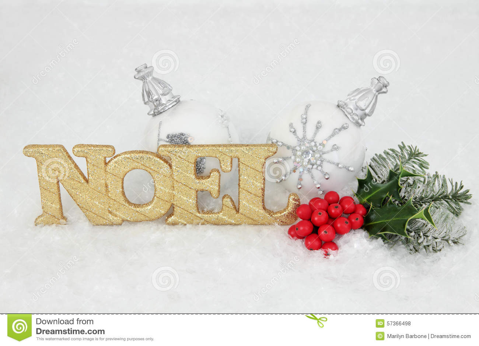 #B21923 Noel Decoration Stock Photo Image: 57366498 6361 décoration noel commerce 1300x957 px @ aertt.com