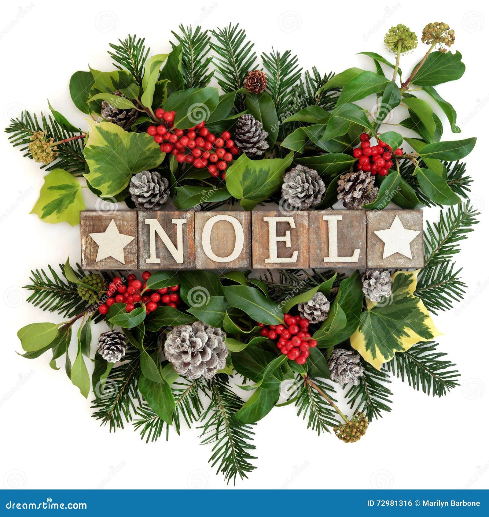 #AB2023 Noel Decoration Stock Photo Image: 72981316 6361 décoration noel commerce 1300x1390 px @ aertt.com
