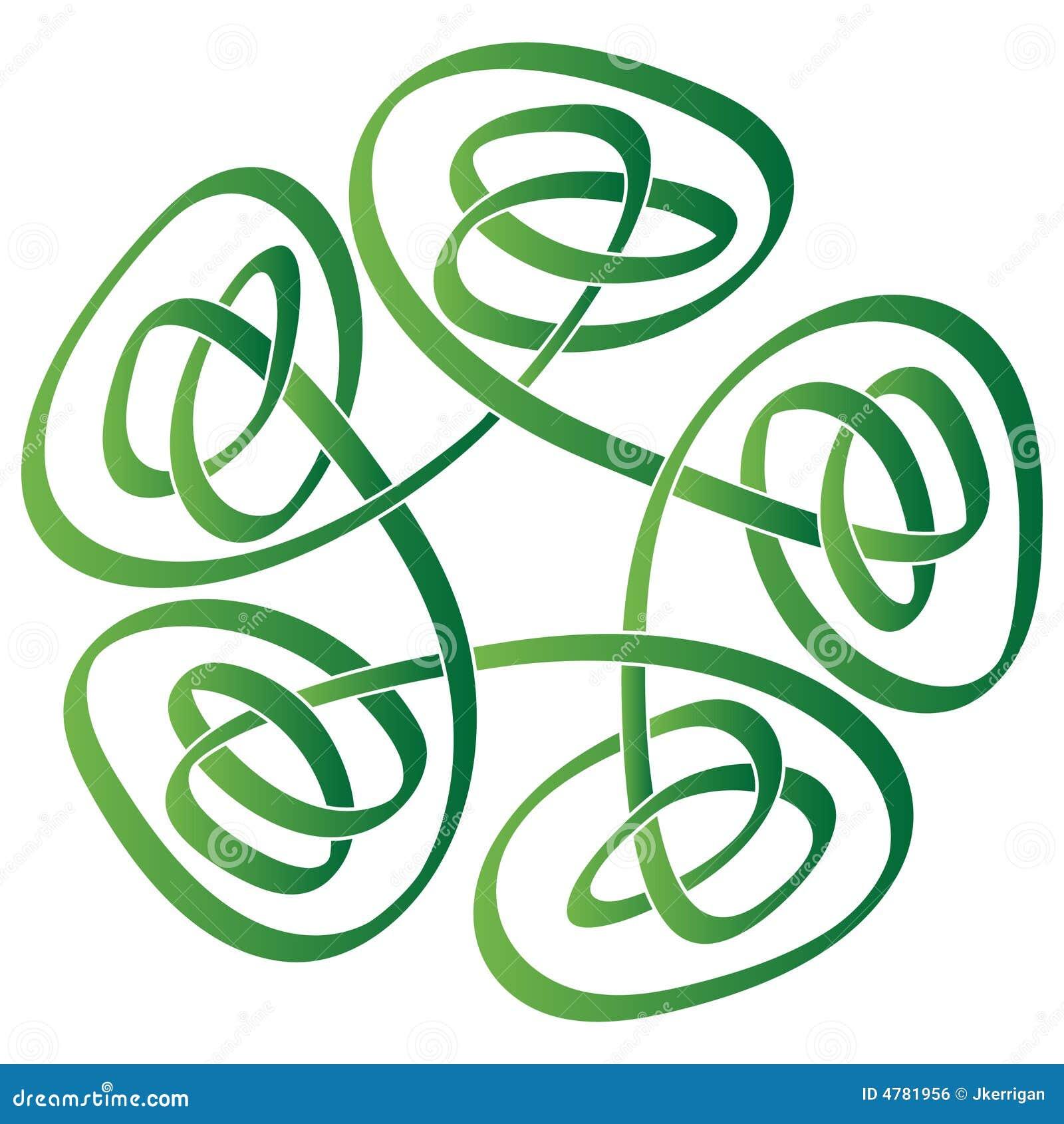 Noeud celtique