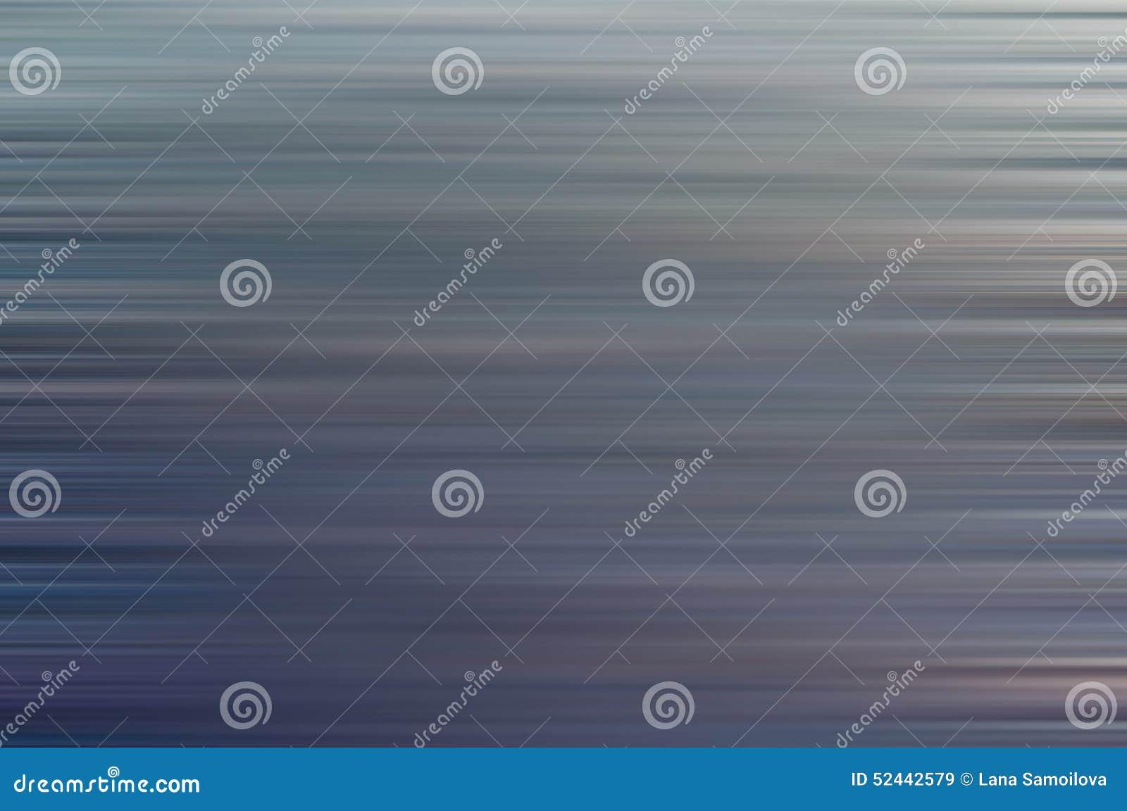Nog grijze en magenta vage lijnen in horizontale richting