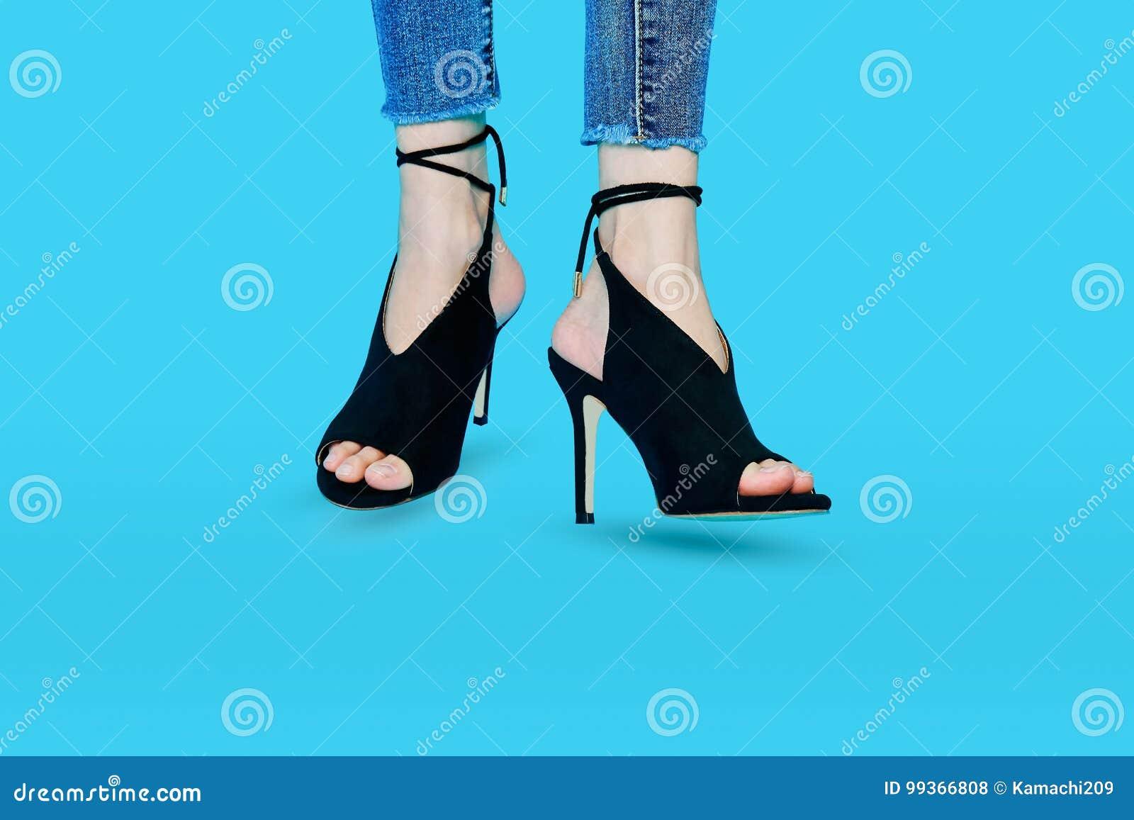 czarna moda lesbijek