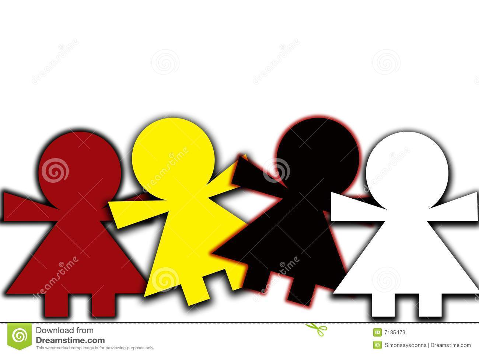 Noir et blanc rouge et jaune photos stock image 7135473 - Cable blanc rouge jaune ...