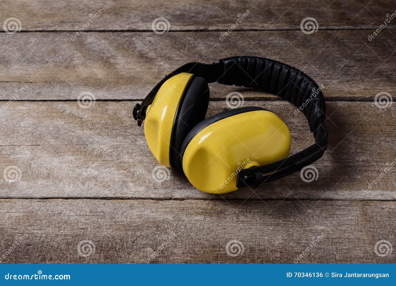 download Die Staubbeseitigung und Geräuschbekämpfung in
