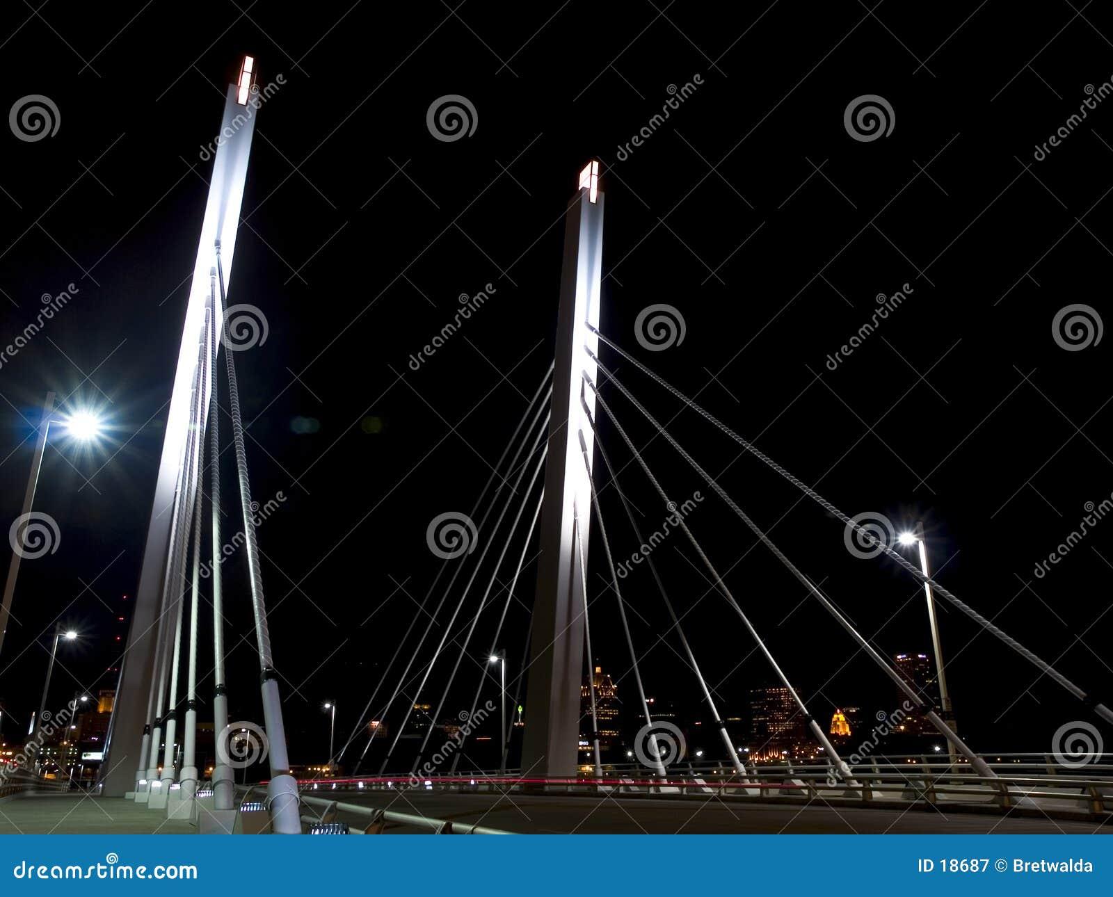 Noite Bridge2