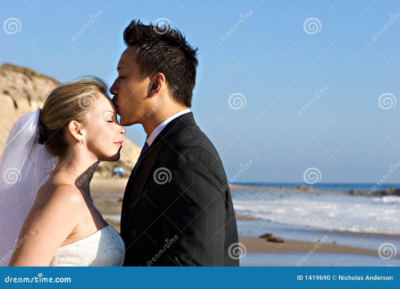 Noiva & noivo