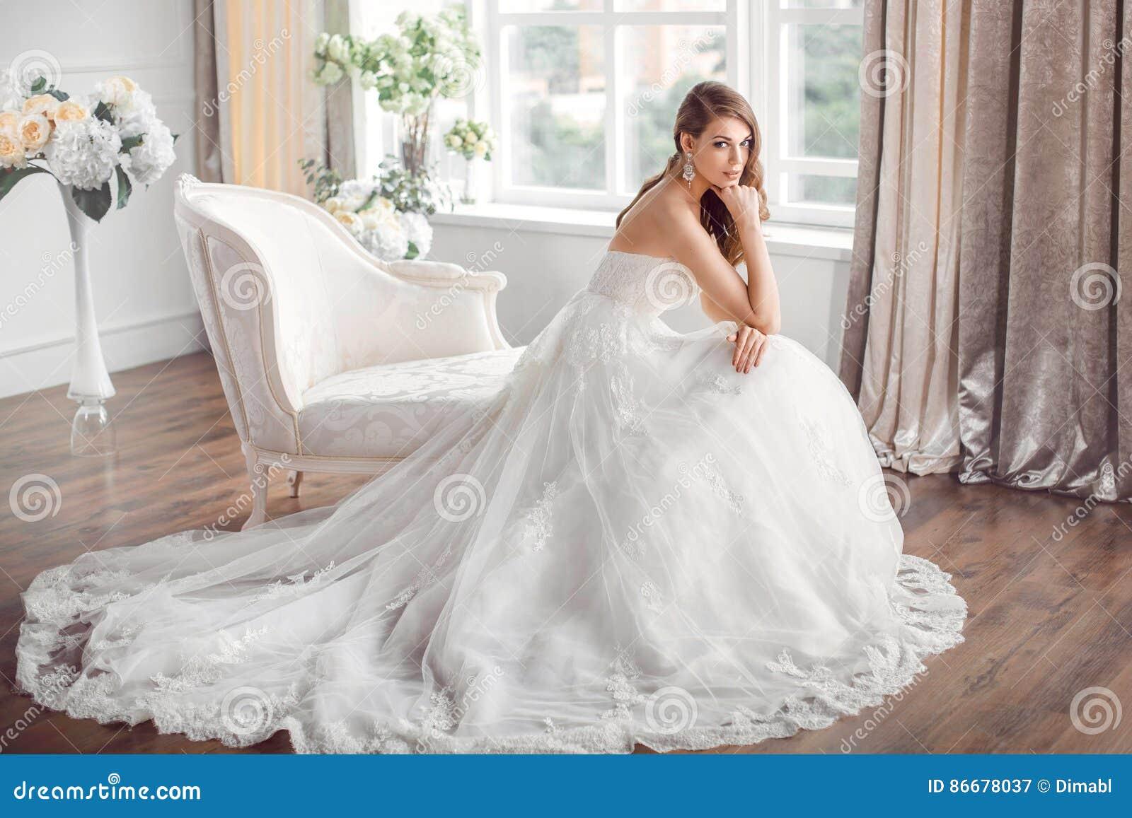 Que bonito amor vestidos