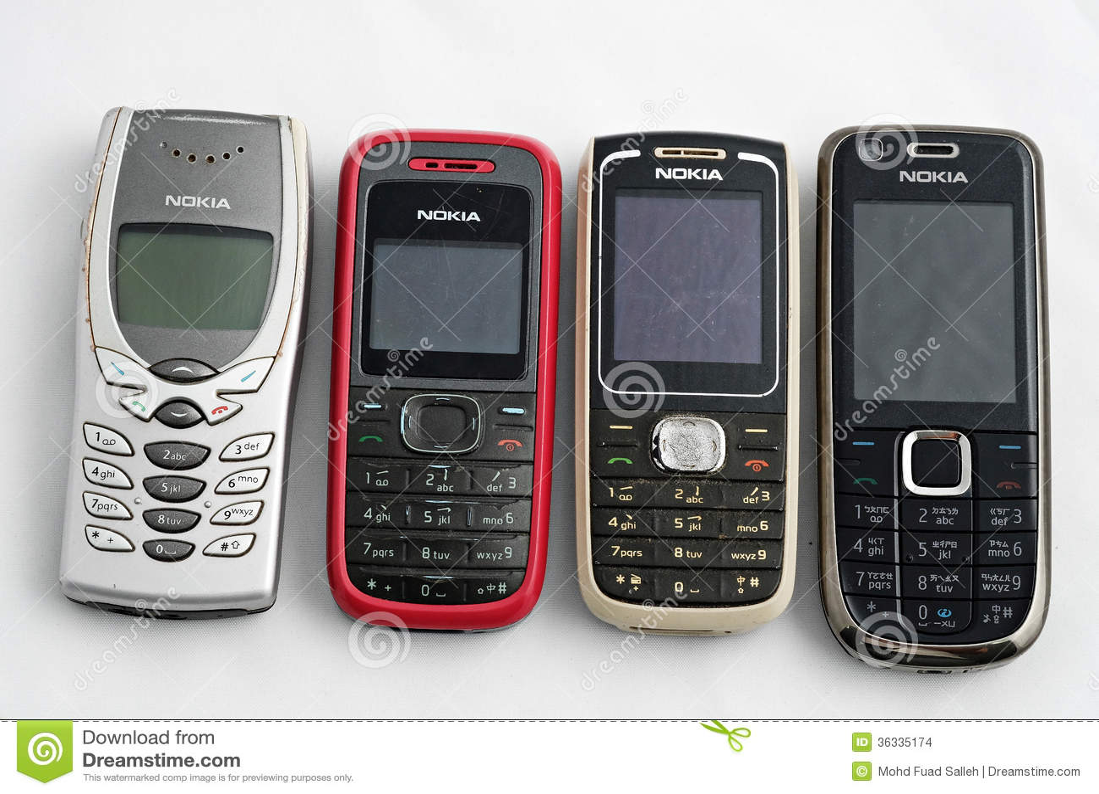 telefon sex gamla er