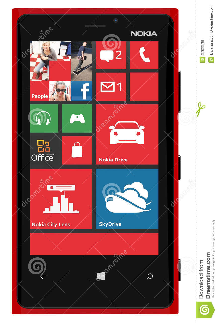 nokia phone clipart - photo #25
