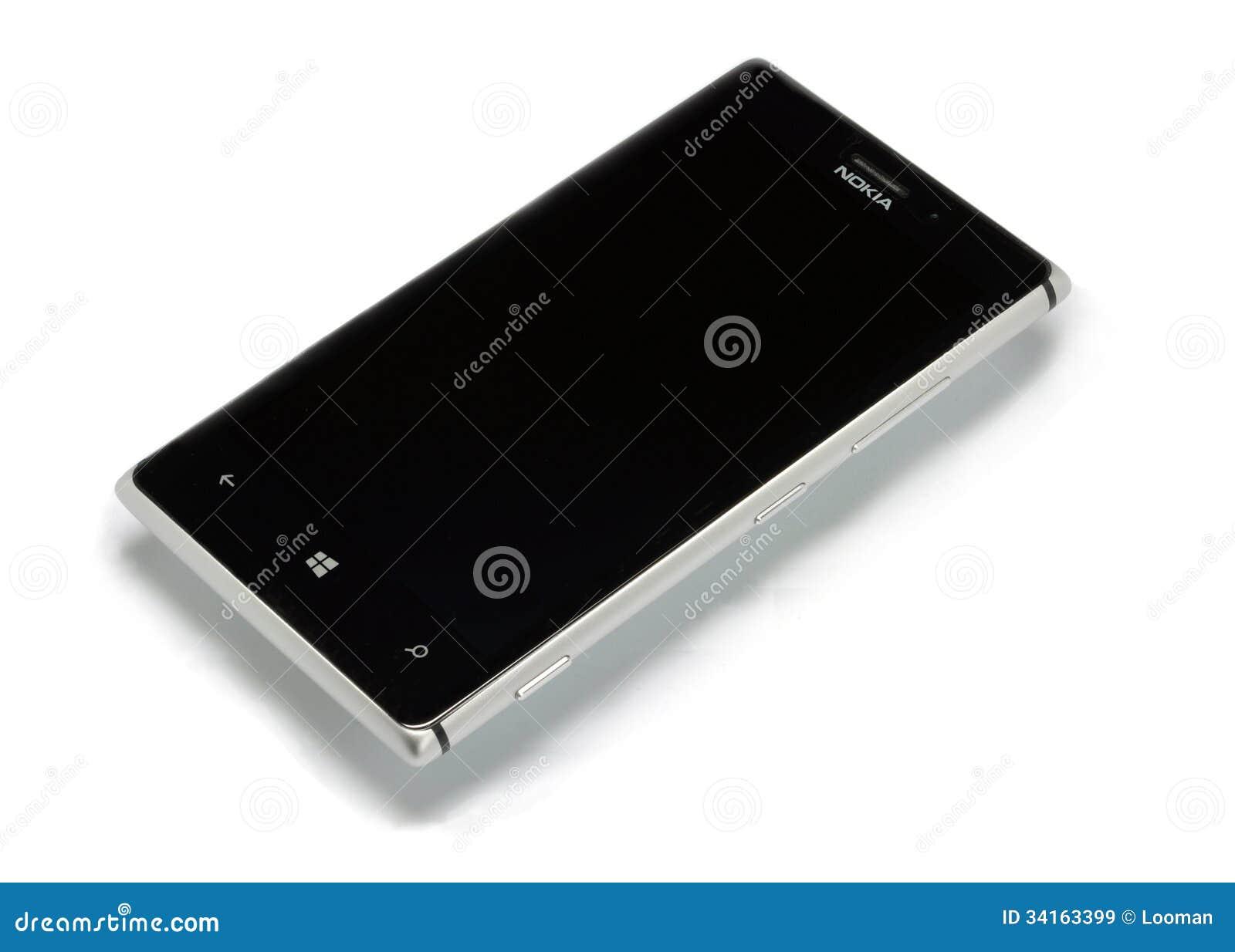 Nokia lumia 925 jpg - Jpg 1300x1019 Nokia Lumia 925 Background