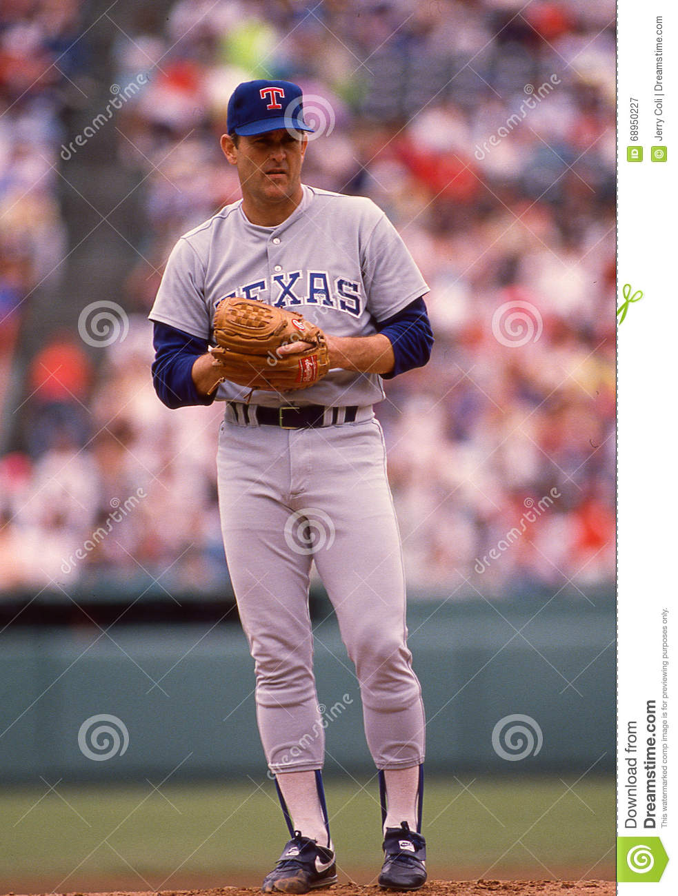 a biography of nolan ryan a former pitcher in the major league baseball 1966-1993, t:r, 11x so leader, born in tx 1947  players teams seasons  leaders mlb scores mlb playoffs  nolan ryan  standard pitching   baerga trade wasn't great for the indians, but was even worse for the mets: it's .