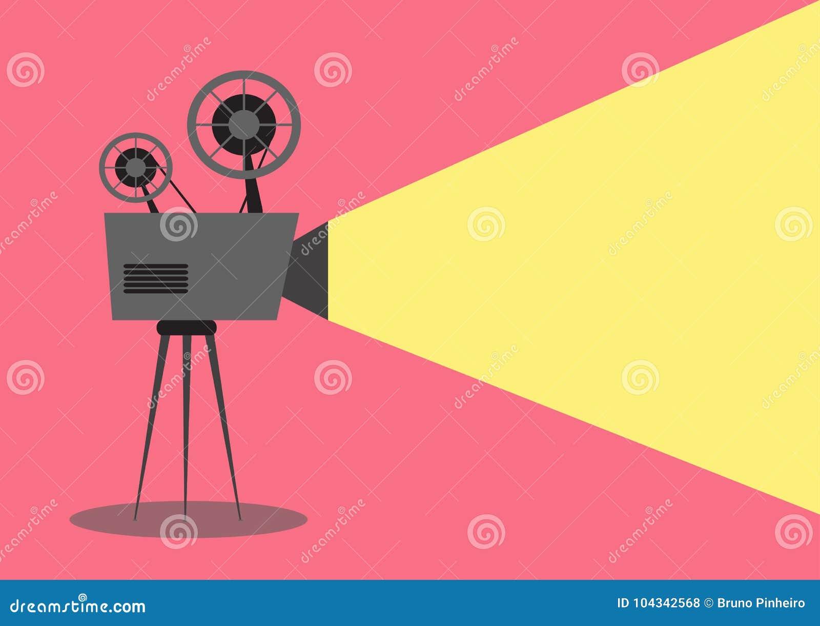 Camera, Film, Background, Entertainment, Movie, Video, Reel, Vintage ...